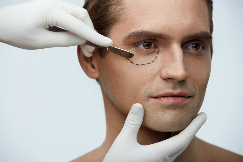 About us - plastic surgery and dental treatment in Poland